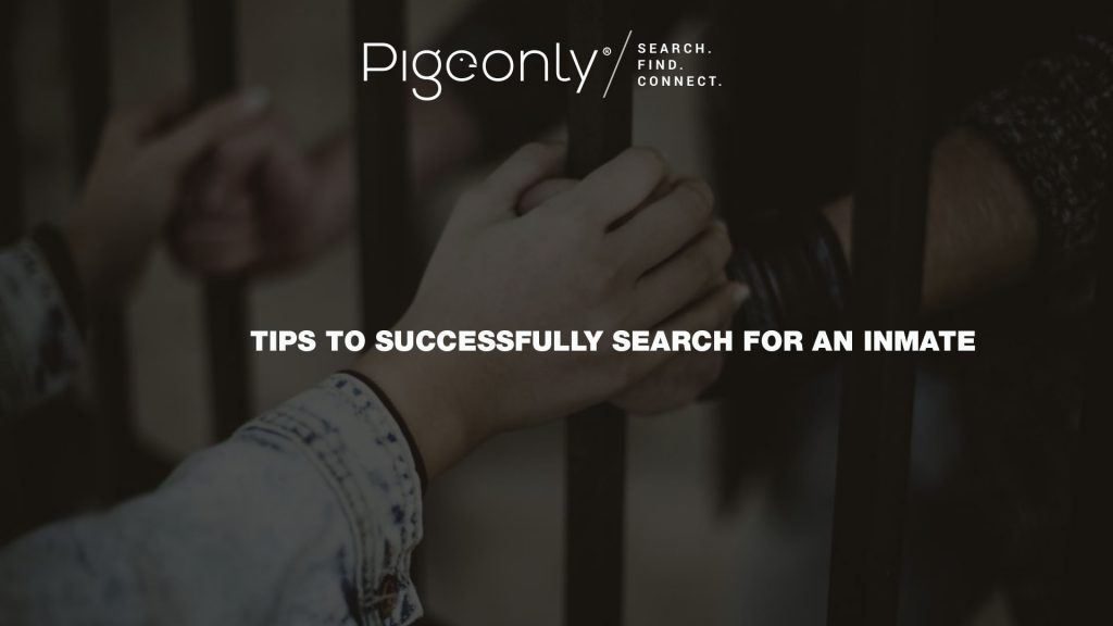 Panola County Archives - Pigeonly - Inmate Search, Locate