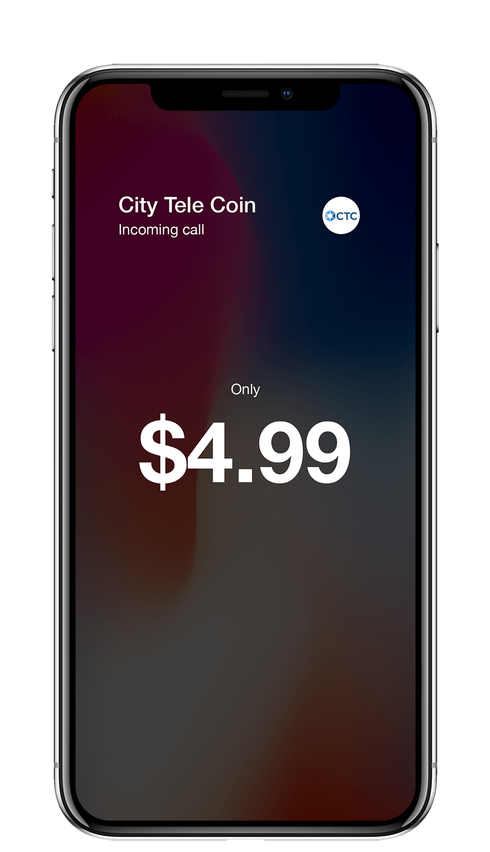 Switch to Pigeonly and save up to 80% on your City Tele Coin Account