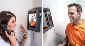 Stay Conveniently Connected with Your Convicted Loved Ones
